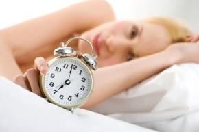 24-Hour Service: The CircadianClock