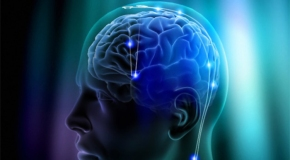 Treating the diseased brain with artificial stimulation