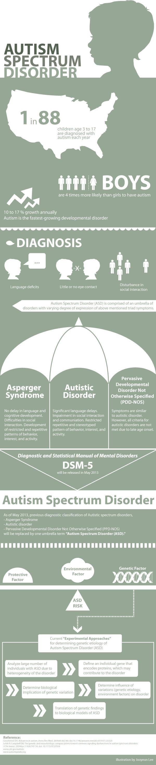 autism_ver2