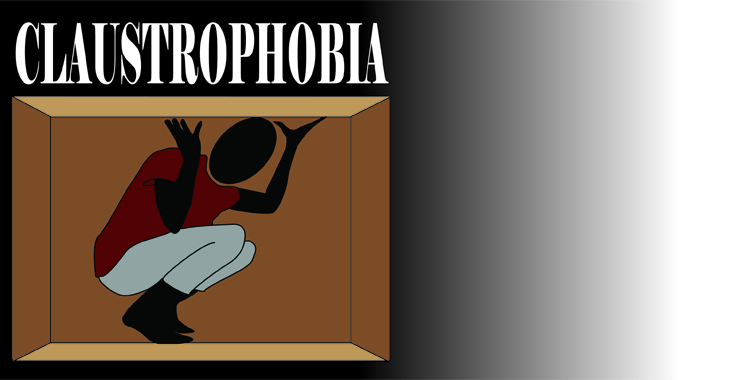 Claustrophobia_Feature_750_1