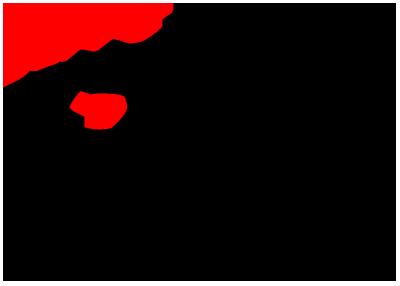 DLPFC Dorsolateral Prefrontal Cortex Neuroscience Knowing Neurons Brain