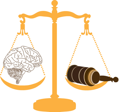 Neurolaw via Knowing Neurons