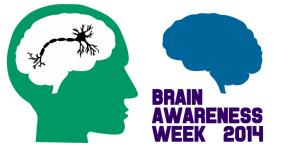 This Week is Brain AwarenessWeek
