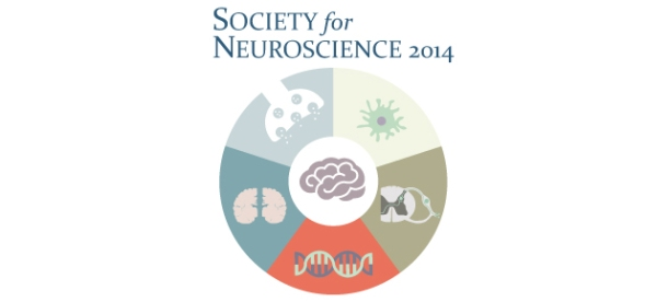 Get Ready for #SfN14 with #KnowingNeurons