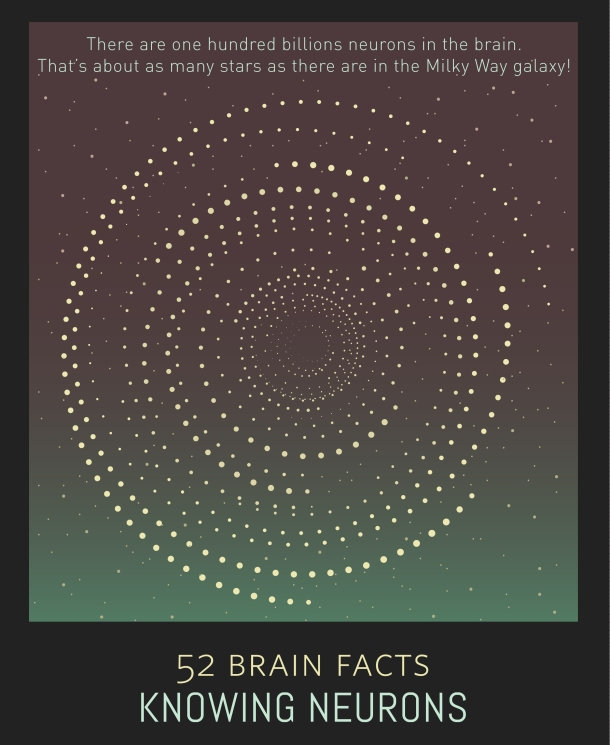 1_Galaxy_2_Knowing Neurons