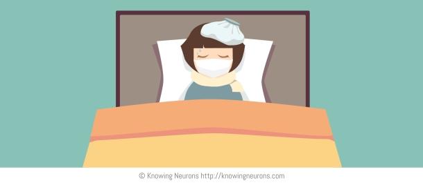 Sick-sleep_Knowing Neurons