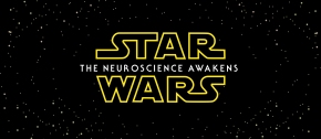 The Neuroscience of StarWars